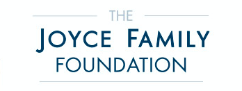 The Joyce Family Foundation